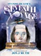 Go to record Stanislaw Lem's the seventh voyage