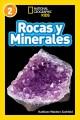 Go to record Rocas y minerales