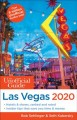 Go to record The unofficial guide to Las Vegas 2020