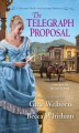 Go to record The telegraph proposal