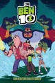 Go to record Ben 10. The truth is out there