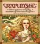Go to record Rapunzel