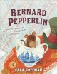 Go to record Bernard Pepperlin