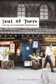 Go to record Soul of Tokyo : guía de las 30 mejores experiencias