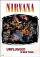Go to record Nirvana unplugged in New York [videorecording]