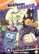 Go to record Nicktoons Halloween [videorecording] : 6 tales of fright