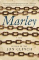 Go to record Marley : a novel