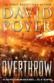 Go to record Overthrow : the war with China and North Korea--fall of an...