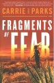Go to record Fragments of fear