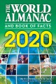 Go to record The world almanac and book of facts, 2020