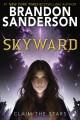 Go to record Skyward