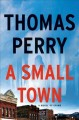 Go to record A small town : a novel