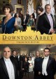 Go to record Downton Abbey [videorecording] : the motion picture