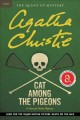 Go to record Cat among the pigeons : a Hercule Poirot mystery