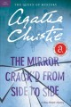 Go to record The mirror crack'd from side to side : a Miss Marple mystery
