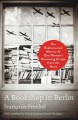 Go to record A bookshop in Berlin : the rediscovered memoir of one woma...