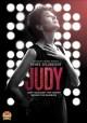 Go to record Judy [videorecording]