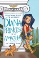Go to record Diana : princess of the Amazons