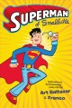 Go to record Superman of Smallville
