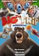 Go to record The big trip [videorecording]