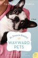 Go to record St. Francis Society for Wayward Pets : a novel