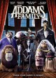 Go to record The Addams family [videorecording]
