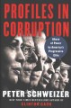 Go to record Profiles in corruption : abuse of power by America's progr...
