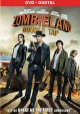 Go to record Zombieland:  Double tap [videorecording]