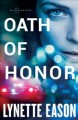 Go to record Oath of honor
