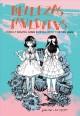 Go to record Bellezas malditas : cómics y ensayos sobre estética lolita...