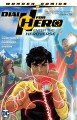 Go to record Dial H for hero. Vol. 1, Enter the Heroverse