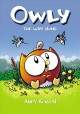 Go to record Owly. [1], The way home