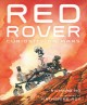 Go to record Red rover : Curiosity on Mars