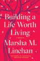 Go to record Building a life worth living : a memoir