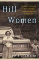 Go to record Hill women : finding family and a way forward in the Appal...