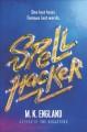 Go to record Spell hacker