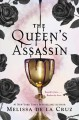 Go to record The Queen's assassin
