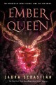 Go to record Ember queen