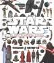 Go to record Star Wars : la enciclopedia visual