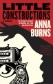 Go to record Little constructions : a novel