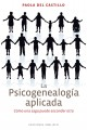 Go to record La psicogenealogía aplicada : cómo una saga puede esconder...