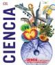 Go to record ¡Ciencia!