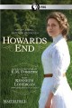 Go to record Howards End [videorecording]