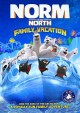 Go to record Norm of the North. Family vacation [videorecording]