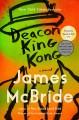 Go to record Deacon King Kong : a novel