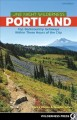Go to record One night wilderness Portland : quick & convenient backpac...