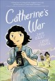 Go to record Catherine's war