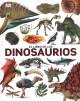 Go to record El libro de los dinosaurios