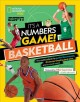 Go to record It's a numbers game! Basketball