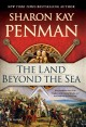 Go to record The land beyond the sea